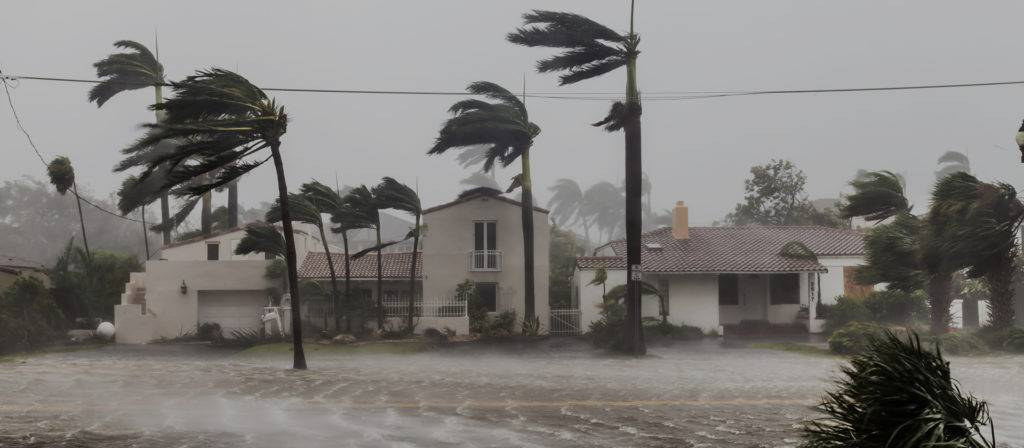 Public Adjusters in Miami
