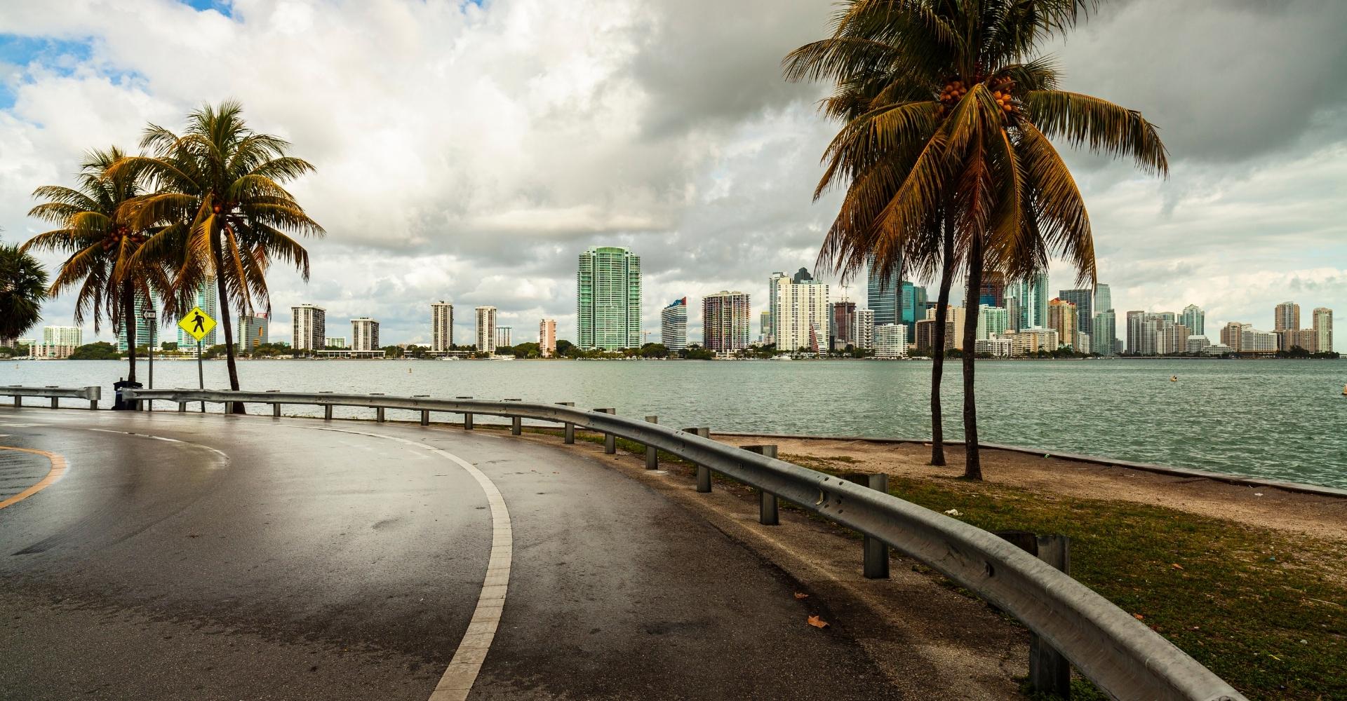 Alconero and Associates - How to prepare for hurricane in Miami